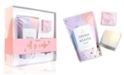 Musee 3-Pc. All Is Calm Gift Set