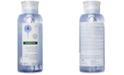 Klorane Micellar Water With Organically Farmed Cornflower, 13.5-oz.