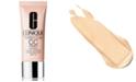 Clinique Moisture Surge CC Cream Colour Correcting Skin Protector Broad Spectrum SPF 30, 1.4 oz
