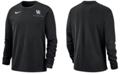 Nike Men's Kentucky Wildcats Dry Top Crew Sweatshirt
