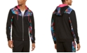 INC International Concepts INC Men's Spotlight Track Jacket, Created For Macy's