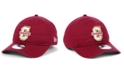 New Era Charleston Cougars Core Classic 9TWENTY Cap