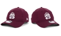 New Era Montana Grizzlies Core Classic 9TWENTY Cap