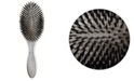 Olivia Garden Ceramic and Ion Supreme Paddle CISP-BR Hair Brush