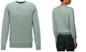 Hugo Boss BOSS Men's Pacas Knitted Sweater