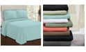 Superior Paisley Jacquard Matelasse 3 Piece Bedspread Set, King