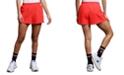 Champion Women's Cotton Practice Shorts