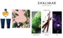Guerlain 3-Pc. Shalimar Eau de Parfum Gift Set