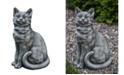 Campania International Mimi Animal Statuary