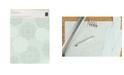 "cricut 24"" x 18"" Self-healing Cutting Mat"