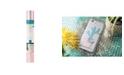 """cricut 24"""" x 12"""" Premium Pearl Metallic Spring Sampler Sheets, Pack of 3"""