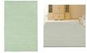 """KM Home Bellissima 013/1005 Mint 2'6"""" x 10' Runner Rug"""