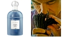 Guerlain Shalimar Perfumed Shower Gel, 6.7-oz.