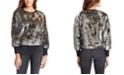 Skinnygirl Women's Megan Sweatshirt