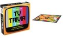 Areyougame the Ultimate TV Trivia Game