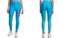 Champion Women's Printed Colorblocked Leggings