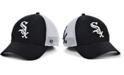 '47 Brand Chicago White Sox Malvern MVP Cap