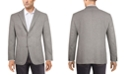 Tommy Hilfiger Men's Modern-Fit Solid Textured Knit Sport Coat