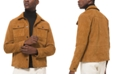Michael Kors Men's Shirt Jacket