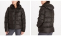 Marmot Guides Down Puffer Jacket