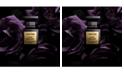 Tom Ford Noir de Noir Eau de Parfum Spray, 3.4-oz.