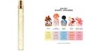 Marc Jacobs Daisy Eau de Toilette Spray Pen, 0.33 oz.
