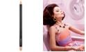 MAC Studio Conceal and Correct Studio Chromagraphic Pencil