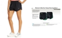 Nike Women's Dri-FIT Solid Tempo Running Shorts