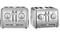 Cuisinart CPT-640  4-Slice Toaster