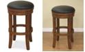Furniture Winston Bar Height Stool
