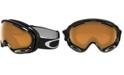 Oakley Goggles Sunglasses, OAKLEY GOGGLES OO7044 A-FRAME 2
