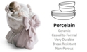 Lladro Lladro Collectible Figurine, A new Treasure Girl