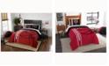 Northwest Company Chicago Bulls Bedding Collection