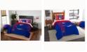 Northwest Company New York Rangers Bedding Collection
