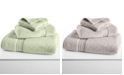Hotel Collection  CLOSEOUT! Hotel Collection Finest Bath Towel Collection, Luxury Turkish Cotton, Created for Macy's