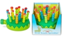 Melissa and Doug Melissa & Doug Splash Patrol Sprinkler Toy