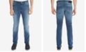 Hugo Boss BOSS Men's Slim-Fit Stretch Jeans