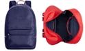 Tommy Hilfiger Men's Alexander Backpack