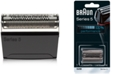 Braun Series 5  Foil & Cutter Combination