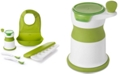 OXO Tot Mealtime Essentials Set