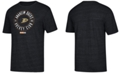 CCM Men's Anaheim Ducks Wheelhouse T-Shirt