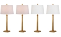 Safavieh Andino Set of 2 Table Lamps