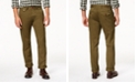 Barbour Men's Neuston Twill Pants