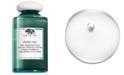Origins Zero Oil Pore Purifying Toner with Saw Palmetto & Mint, 5 fl. oz