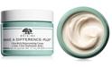 Origins Make A Difference  Plus + Ultra Rich Rejuvenating Cream