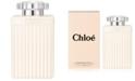 Chloe Chloé Perfumed Body Lotion, 6.7 oz