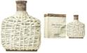 John Varvatos Men's Artisan Pure Fragrance Collection
