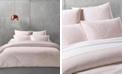 Calvin Klein Rosamund Bedding Collection