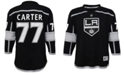 Fanatics Men's Jeff Carter Los Angeles Kings Breakaway Player Jersey