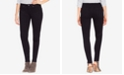 Vince Camuto Skinny Ankle Jeans